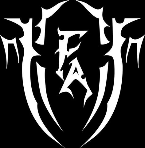 Fanatic Attack - Logo