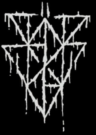 Bädr Vogu - Logo