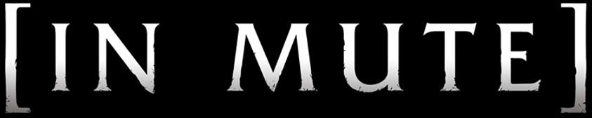 [In Mute] - Logo