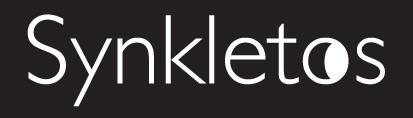 Synkletos - Logo