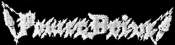 PowerDrive - Logo