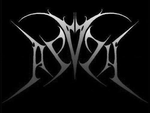 APVTH - Logo