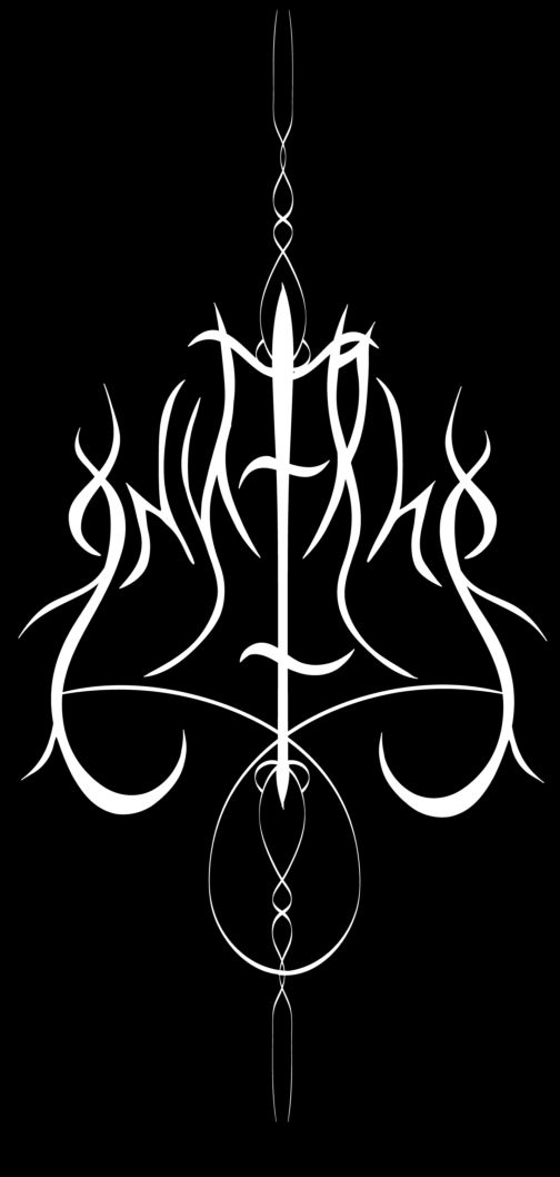 Inverno - Logo