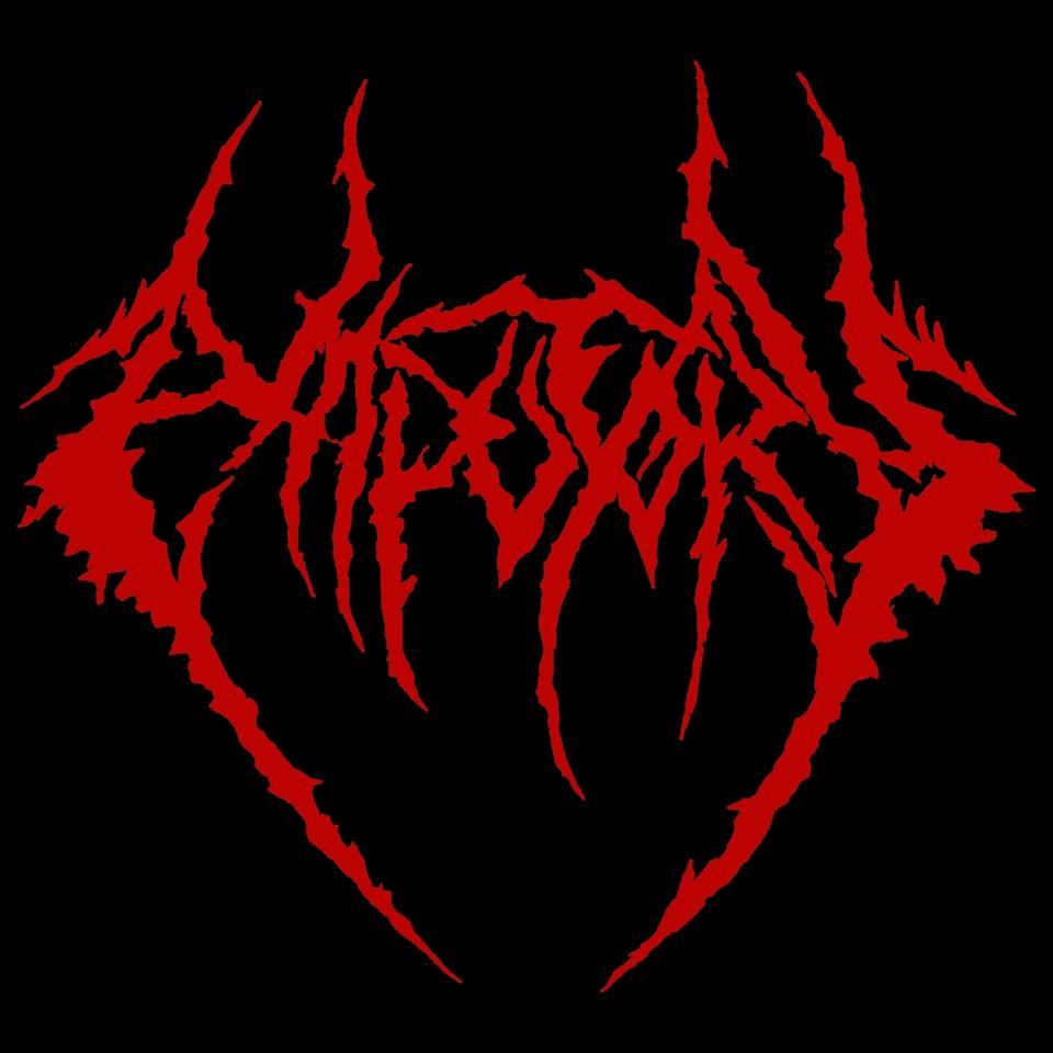 Amputory - Logo
