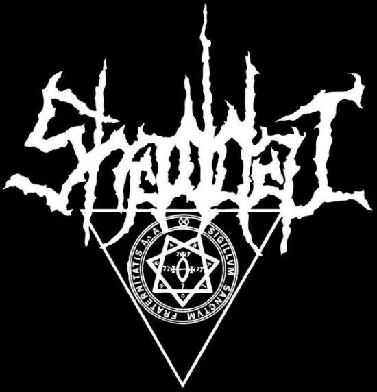 Shaddaï - Logo