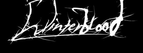 Winterblood - Logo