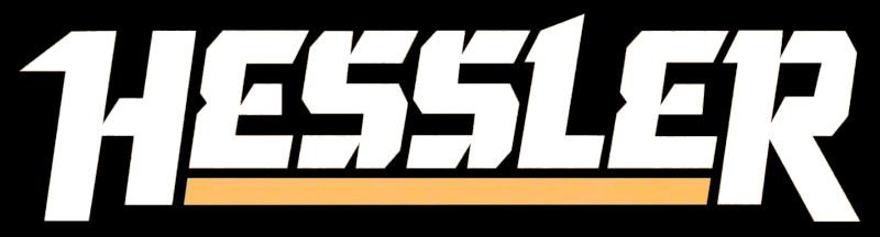 Hëssler - Logo