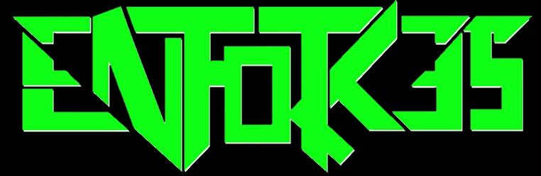 Enforces - Logo