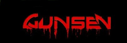 Gunsen - Logo