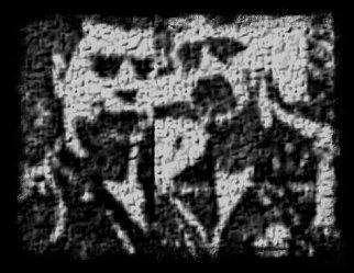 Cryptic Death - Photo