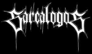 Sarcalogos - Logo