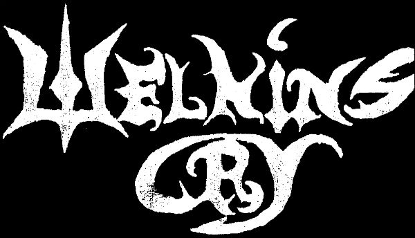 Welkin's Cry - Logo