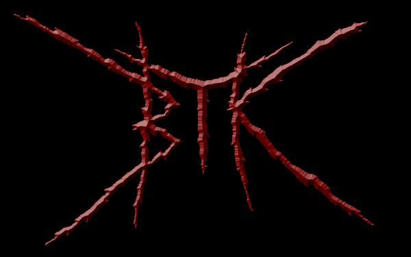 BTK - Logo