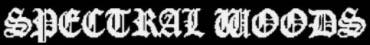 Spectral Woods - Logo