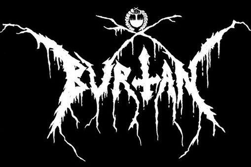 Bvrtan - Logo