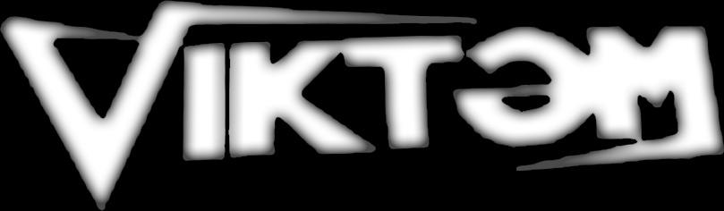 Viktem - Logo