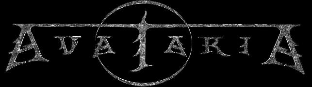 Avataria - Logo