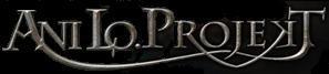 Ani Lo. Projekt - Logo