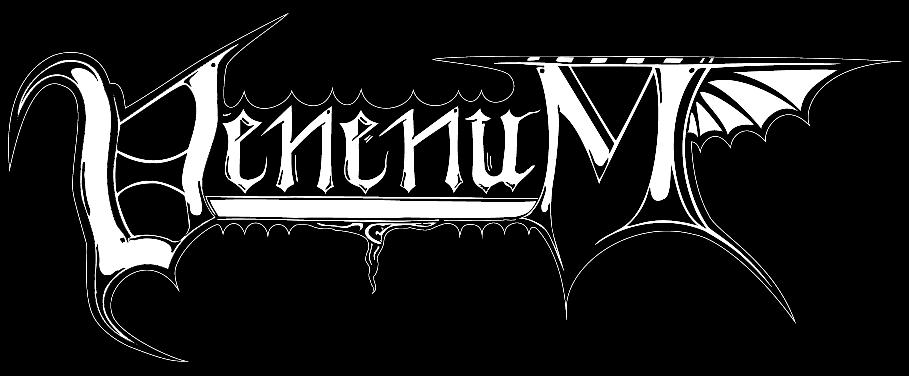 Venenum - Logo
