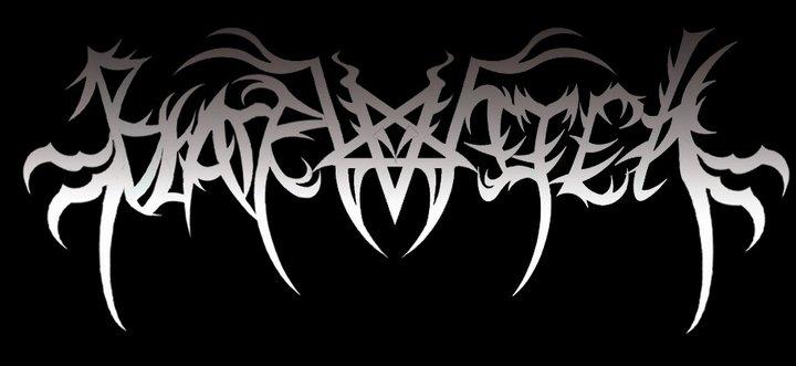 http://www.metal-archives.com/images/3/5/4/0/3540327240_logo.jpg?2408