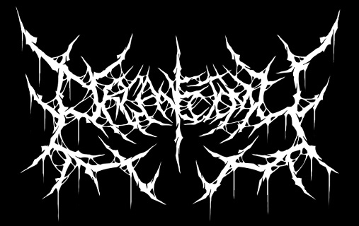 Organectomy - Logo