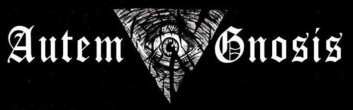 Autem Gnosis - Logo