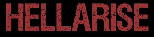 HellArise - Logo