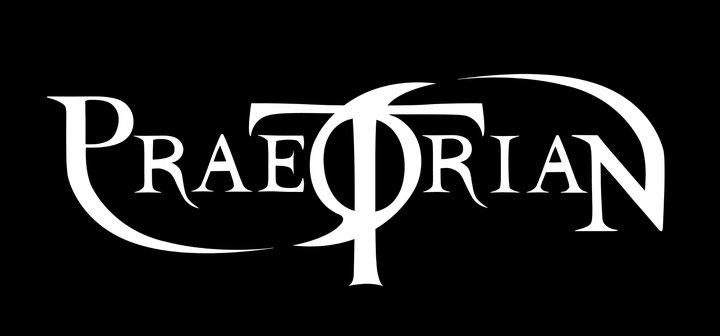 Praetorian - Logo