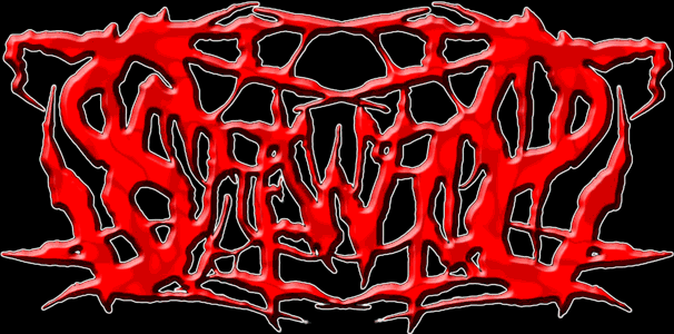 Screwrot - Logo