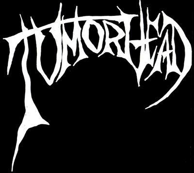 Tumorhead - Logo