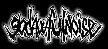 Godawfulnoise - Logo