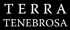 Terra Tenebrosa - Logo