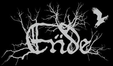 Ende - Logo