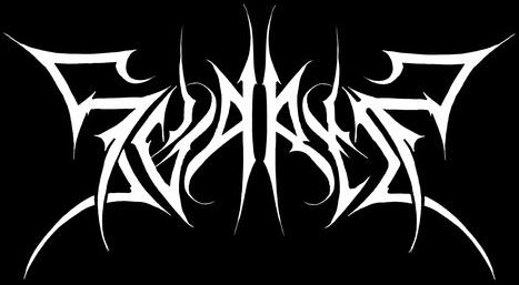 Svarte - Logo