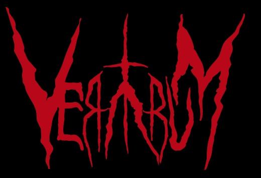 Veratrum - Logo