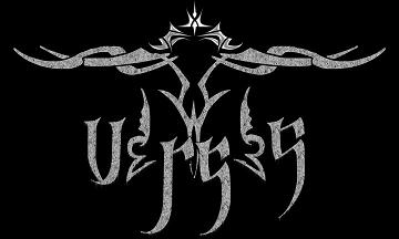 Verses - Logo