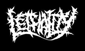 Lethality - Logo
