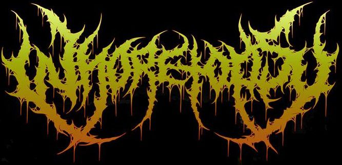 Whoretopsy - Logo