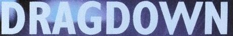 Dragdown - Logo