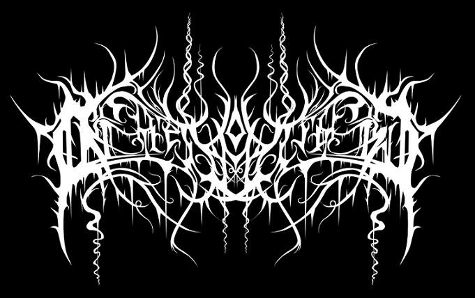 Oppressive Light - Logo