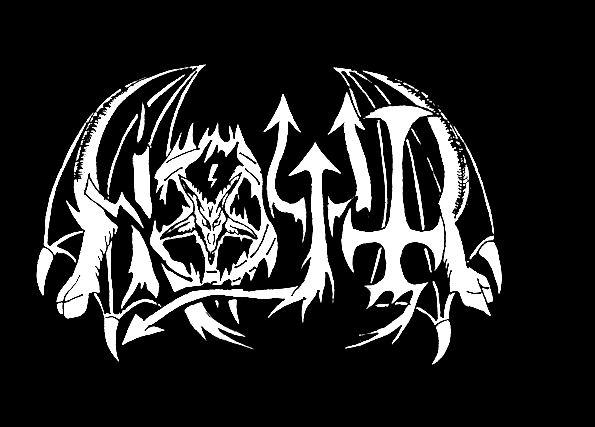 Hoyt - Logo