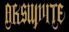 Aksumite - Logo