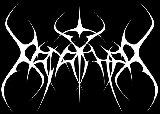 Karathos - Logo