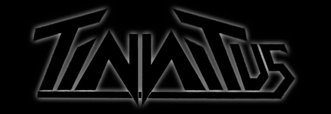 Tinnitus - Logo