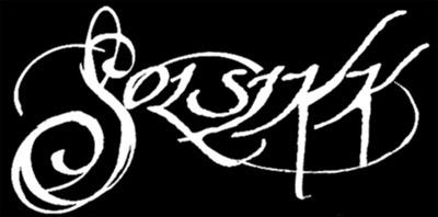 Solsikk - Logo