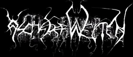 Asche der Welten - Logo