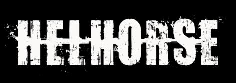 Helhorse - Logo