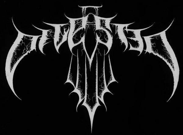 Divested - Logo