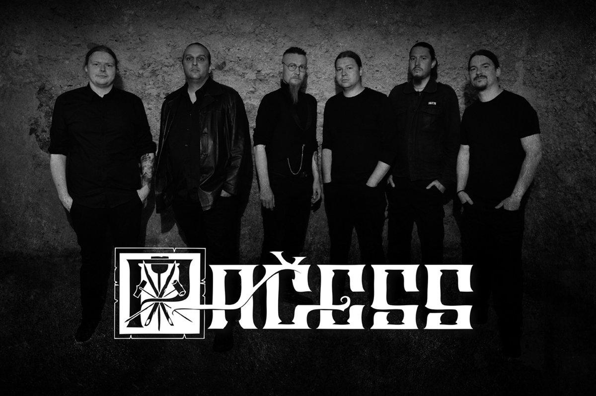Pačess - Photo