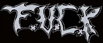 F.U.C.K. - Logo